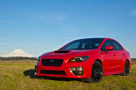 2015 subaru wrx modified subienoobbrian u0027s 2015 lightning red wrx premium modified nasioc
