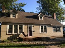4 bedroom homes overstreet rentals 4 bedroom houses