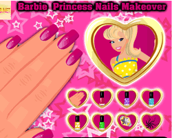 barbie princess games free online barbie princess games for