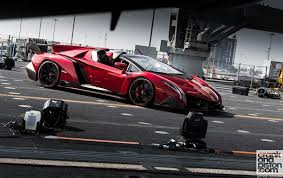 what is the top speed of a lamborghini aventador lamborghini veneno roadster 740 horsepower 7 speed the top
