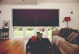 pleated blinds radiant blinds