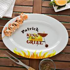 monogrammed platters 422 best a smatter of platters images on ceramic