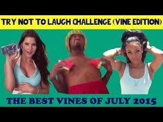Challenge Vine Arthur Vine Compilation All Vines Hd