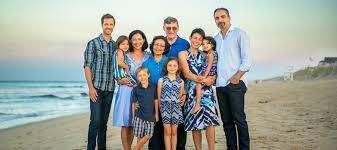 family photographers virginia family photographers virginia oceanfront