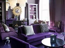 living room 33 art deco interior design living room art