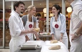 cours de cuisine avec un grand chef cours de cuisine toulouse élégant photos cuisine cours de cuisine