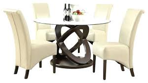 dining table 5 piece set u2013 mitventures co