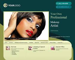 professional makeup artists websites 9 best event management website images on event