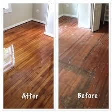 Hardwood Floor Refinishing Austin - do u0027s hardwood floor sanding 29 photos flooring 2123 43rd st