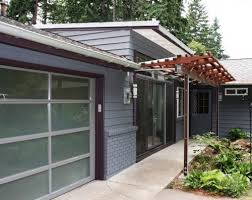 Garage Pergola Designs by 131 Best Housal Skin Images On Pinterest Front Porches Home And