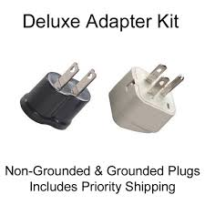 Delaware travel adaptor images Taiwan travel adapter kit going in style going in style jpg