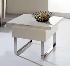 modern home interior design creative space saving furniture