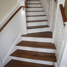 laminate wood flooring on stairs flooring design
