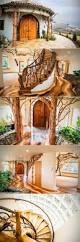 hobbit home interior gorgeous home near ashland or heated and cooled using geothermal