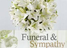funeral flowers delivery flower shops florists flower delivery