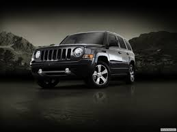 jeep chrysler 2016 2016 jeep patriot dealer serving atlanta landmark dodge chrysler