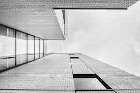 minimalism architecture moderation is the key to simple living sometimes minimalists go