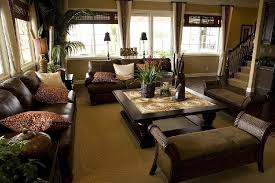colonial living rooms the best 100 colonial living room image collections www k5k us
