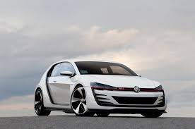 gti volkswagen 2014 2014 volkswagen design vision gti volkswagen pinterest