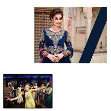 ladies suits for weddings manufacturer from delhi