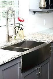 apron sink with drainboard drainboard sink ikea apron sink kitchen back kitchen sink vintage