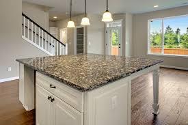 kitchen room design minimalist beech kitchen design with bar