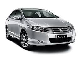 car models com honda city this pin is about new honda city specs and features cars
