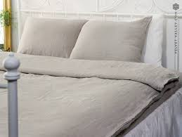 natural linen comforter natural linen comforter cover softened unbleached linen doona