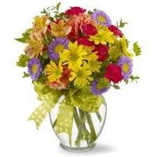 same day flower delivery federal way wa flower delivery low prices same day delivery