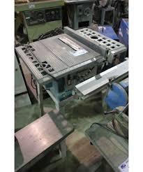 makita portable table saw makita 2708 portable table saw