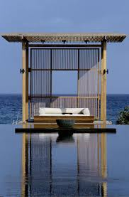 39 best amanyara hotel turks u0026 caicos images on pinterest turks