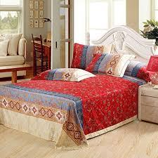 Moroccan Bed Sets Moroccan Bohemian Bedding Sets Laciudaddeportiva
