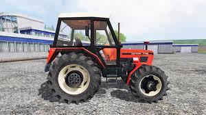 7745 fl for farming simulator 2015