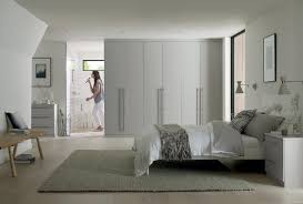 Bespoke Bedroom Furniture Manhattan Contempo Fitted Bedroom Furniture By Sharps