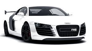 car logo black and white dr car logo logos download