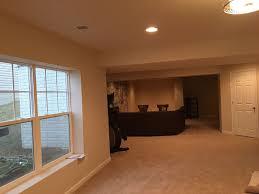 100 basement for rent in woodbridge va homes for sale in