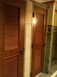bathroom stall design best 25 bathroom stall ideas on pinterest