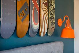 orange and teal bedroom descargas mundiales com