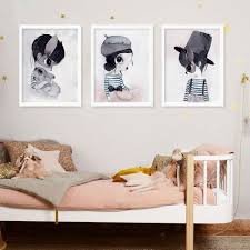 Miranda Kerr Home Decor by High Quality Girls Poster Buy Cheap Girls Poster Lots From High