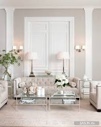 Best  Neutral Living Room Furniture Ideas On Pinterest - Neutral living room colors