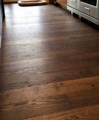 prefinished hardwood floors prefinished hardwood floors hard wax oil finish uv cured