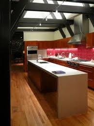 8 best solid surface designing ideas images on pinterest