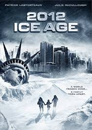 20 12 : Ice Age film complet