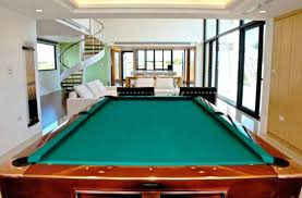 how big of a room for a pool table how big of a room for a pool table pool design