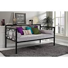 bedroom bedroom furniture interior decorating ideas modern ideas