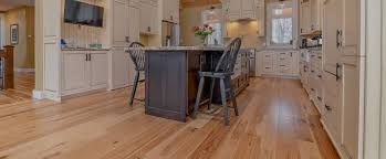 Laminate Flooring As Countertop Home Notorious Flooring