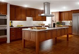 cherry kitchen long island kitchen cabinets reno