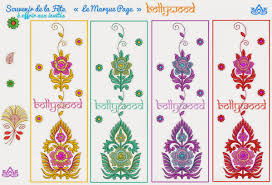 halloween printable bookmarks bollywood free party printables is it for parties is it free