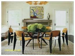 how to decorate dining table centrepiece for dining table good rustic dining table centerpieces