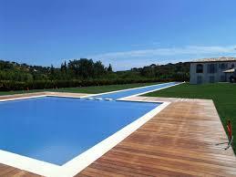 indoor lap pool cost exterior perfect indoor beautifuul ldasdwhite marble lap